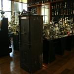 Museu da SGNH
