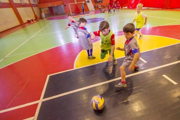 Futsal_pg 35
