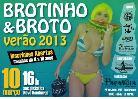 Broto1