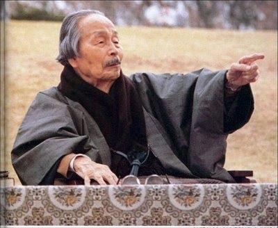 mestre-masaharu-taniguchi
