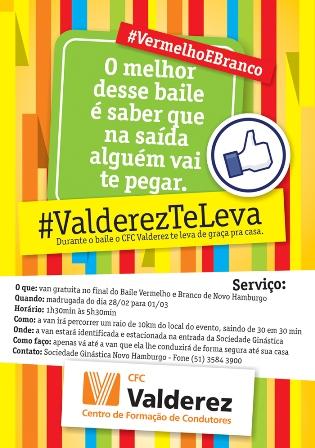 FolhetoA5_Carnaval14_Valderez