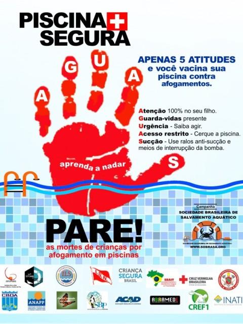 campanha_piscina+segura-640x850