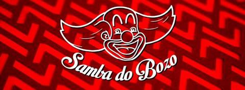 LOGO_SAMBA_DO_BOZO