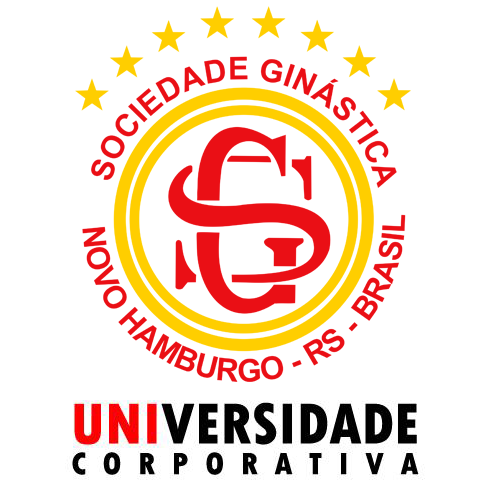 universidade_menor