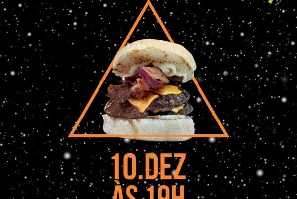 noite-do-hamburguer