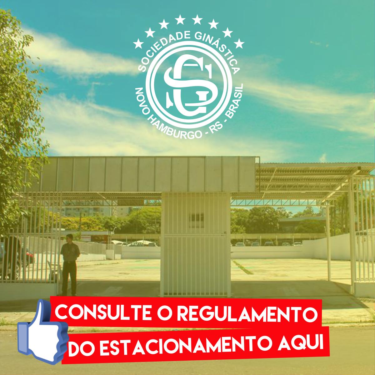 Procedimento Estacionamento 25 de Julho/Castro Alves