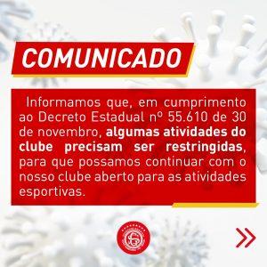 202012_comunicado1
