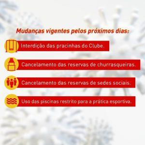202012_comunicado2