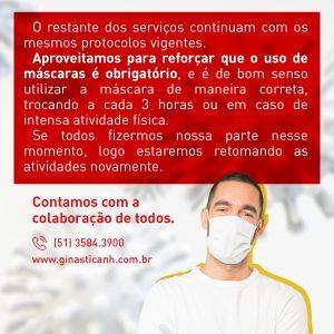 202012_comunicado3
