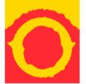 Sociedade Ginástica Novo Hamburgo -  Fone: (51) 3584 3900