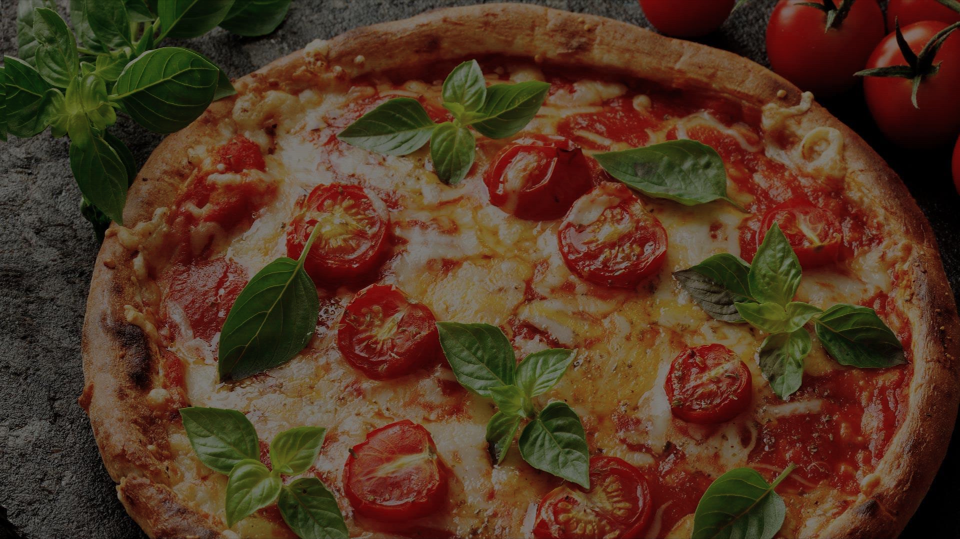 Outubro teremos mais uma edição do Sextou Pizza – todos pelo esporte